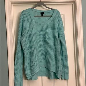 Sweaters - 3 for $15 Super soft sweater